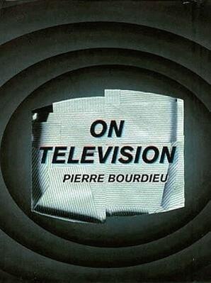 On Television als Taschenbuch