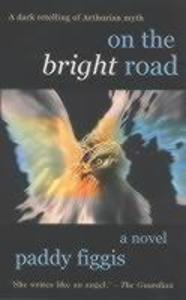 On the Bright Road als Taschenbuch