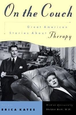 On the Couch: Great American Stories about Therapy als Taschenbuch