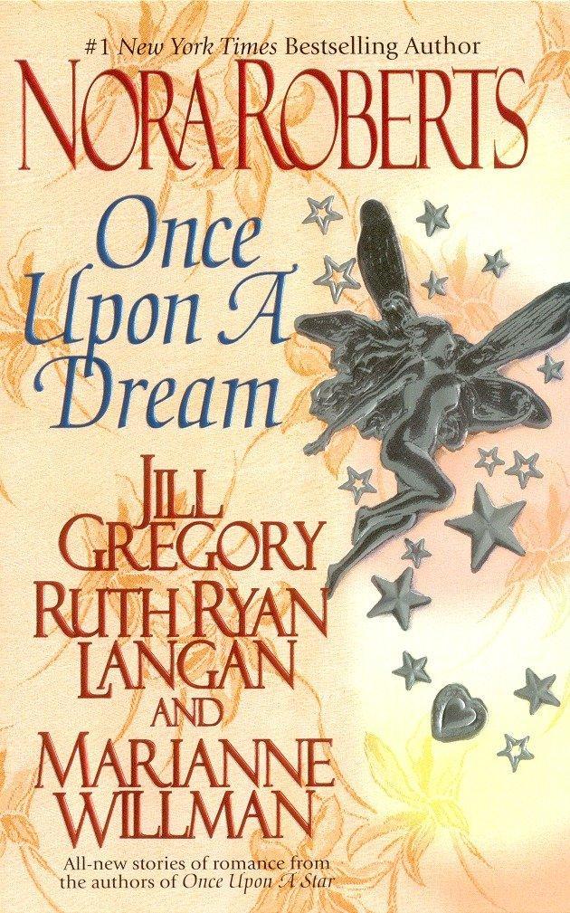Once Upon a Dream als Taschenbuch