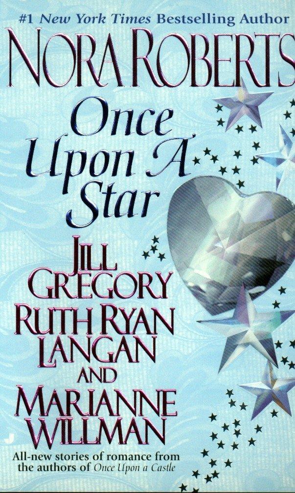 Once Upon a Star als Taschenbuch