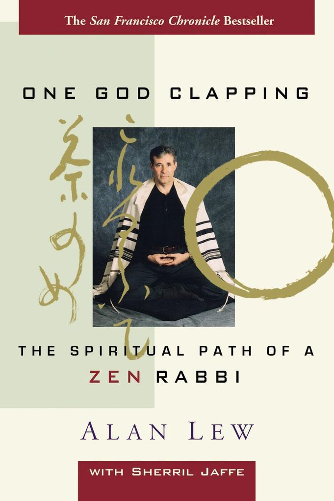 One God Clapping als Taschenbuch