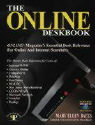 The Online Deskbook: Online Magazines Essential Desk Reference for Online and Internet Searchers als Taschenbuch