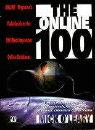 Online 100 als Taschenbuch