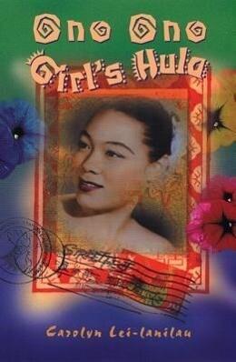 Ono Ono Girl's Hula als Taschenbuch