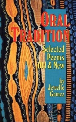 Oral Tradition: Selected Poems: Old and New als Taschenbuch