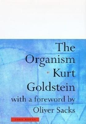 The Organism als Taschenbuch