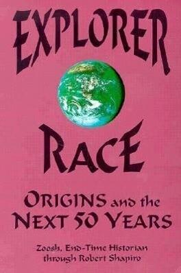 Origins and the Next Fifty Years als Taschenbuch