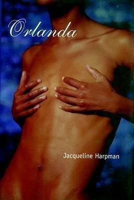 Orlanda als Buch