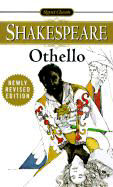 The Tragedy of Othello, the Moor of Venice als Taschenbuch