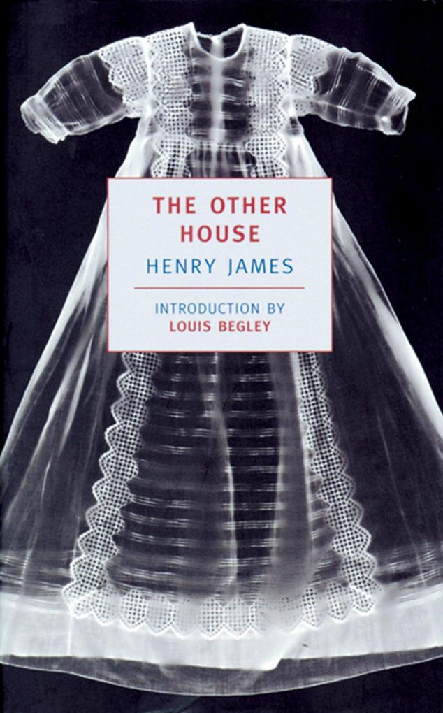 The Other House als Taschenbuch