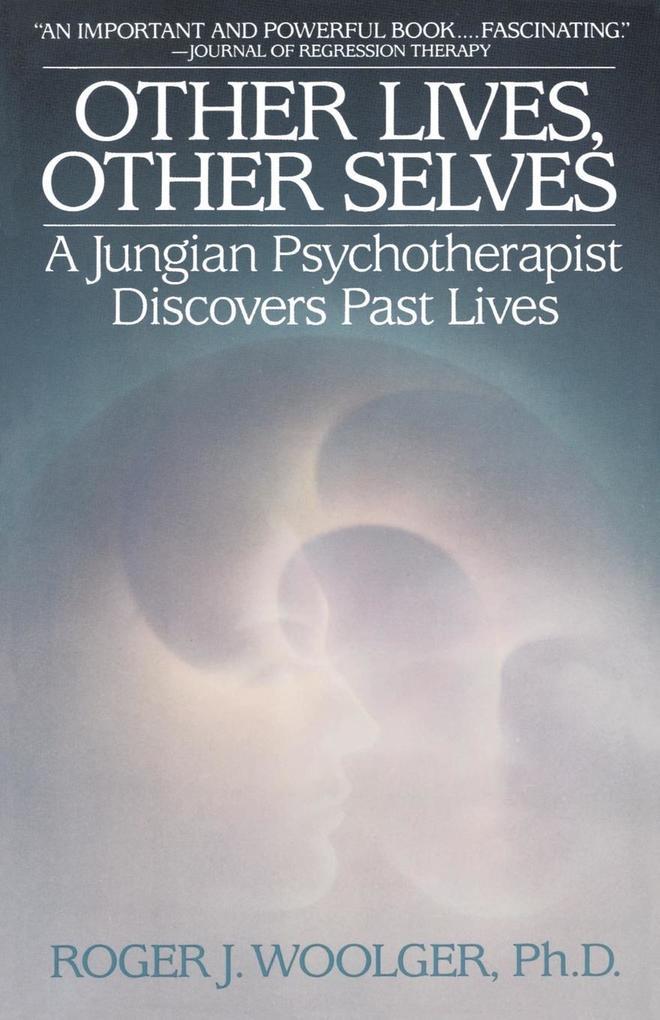 Other Lives, Other Selves als Taschenbuch