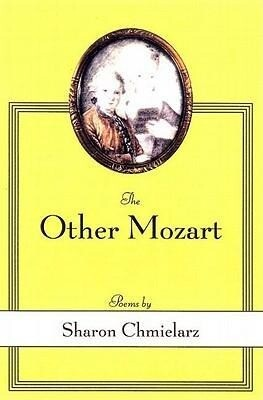 The Other Mozart als Buch