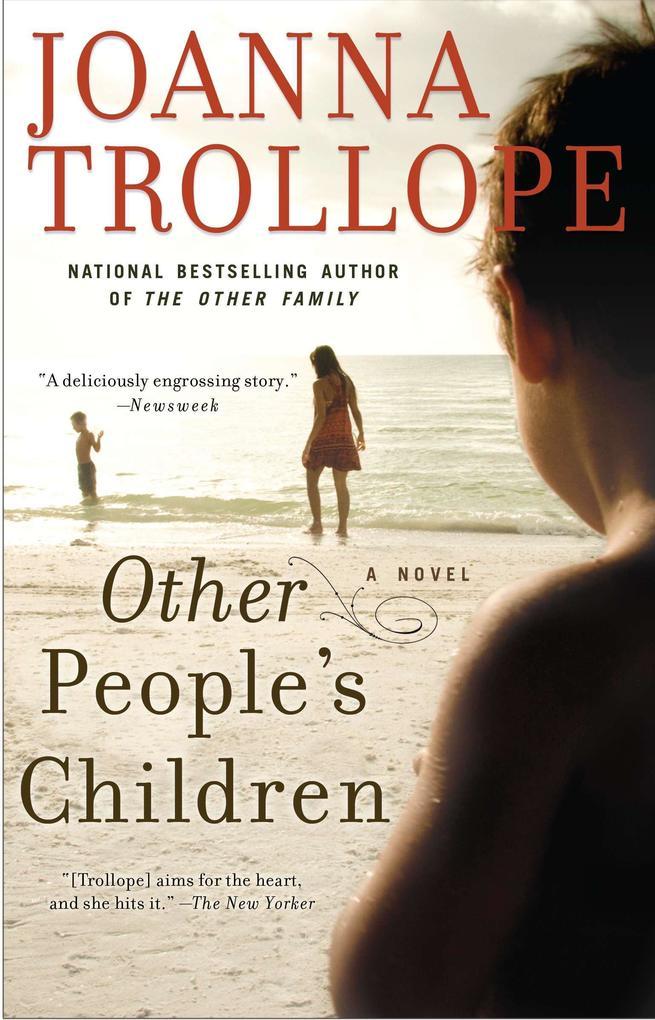 Other People's Children als Taschenbuch