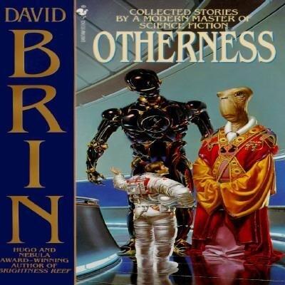 Otherness als Taschenbuch