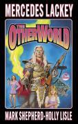 The Otherworld als Taschenbuch