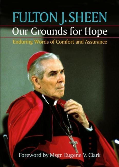 Our Grounds for Hope als Taschenbuch