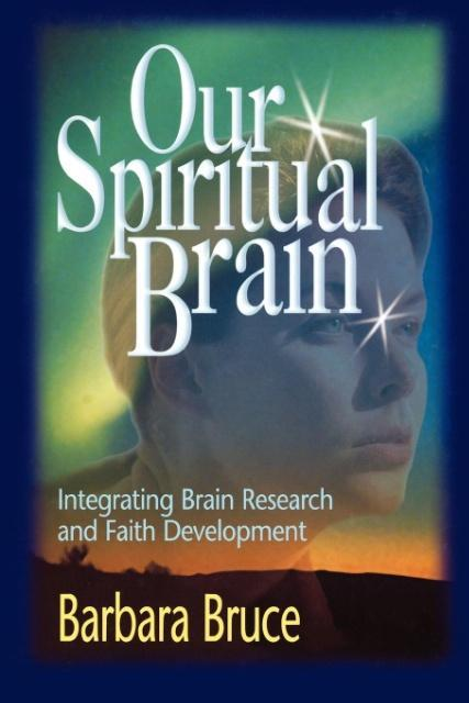 Our Spiritual Brain als Taschenbuch