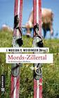 Mords-Zillertal