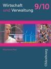 Wirtschaft und Verwaltung 9/10