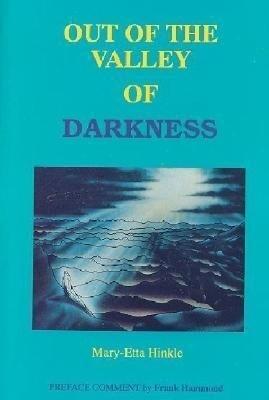 Out of the Valley of Darkness als Taschenbuch