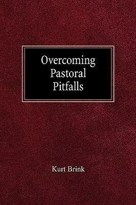 Overcoming Pastoral Pitfalls als Taschenbuch