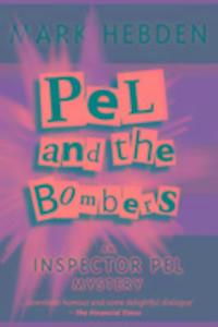 Pel And The Bombers als Taschenbuch