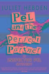 Pel And The Perfect Partner als Taschenbuch