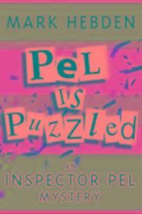 Pel Is Puzzled als Taschenbuch
