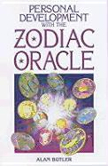 Personal Development with the Zodiac Oracle als Taschenbuch