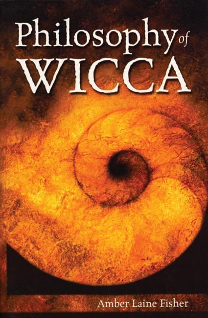 Philosophy of Wicca als Taschenbuch