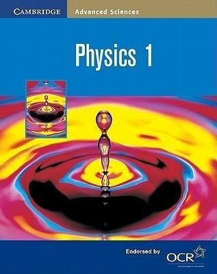 Physics 1 als Buch