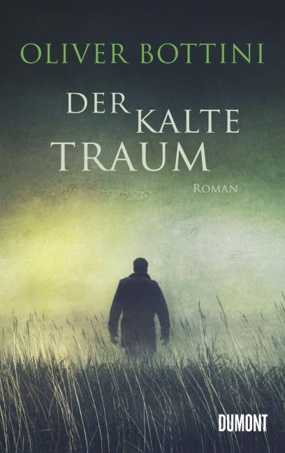 Der kalte Traum als Buch
