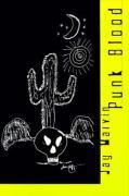 Punk Blood als Taschenbuch