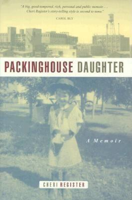 Packinghouse Daughter als Buch