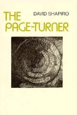 The Page-Turner als Buch
