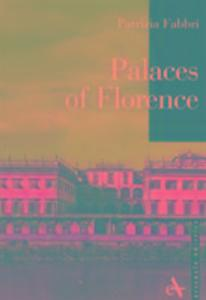 Palaces of Florence als Taschenbuch