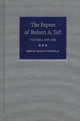 1939-1944 als Buch