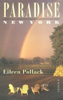 Paradise, New York PB als Taschenbuch