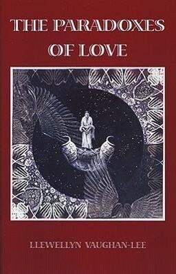 The Paradoxes of Love als Taschenbuch