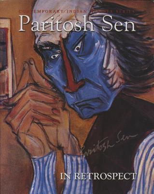 Paritosh Sen als Taschenbuch