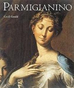 The Parmigianino: Life and Death in the Amazon Jungle als Buch
