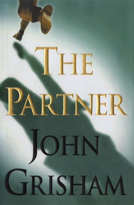 The Partner als Buch