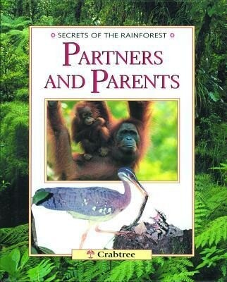 Partners and Parents als Buch
