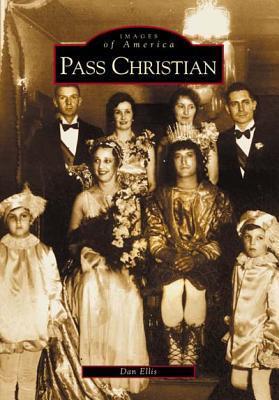 Pass Christian als Taschenbuch