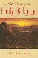 The Passion of Emily Dickinson als Taschenbuch