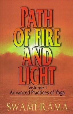 PATH OF FIRE AND LIGHT VOL 1 als Taschenbuch