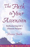 The Path to Your Ascension als Taschenbuch