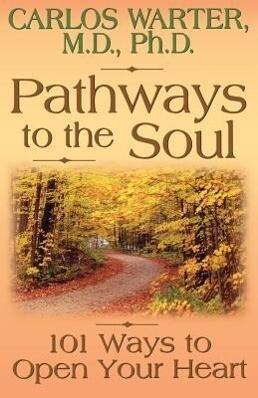 Pathways to the Soul als Taschenbuch