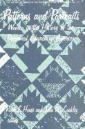 Patterns and Portraits: Women in the History of the Reformed Church in America als Taschenbuch